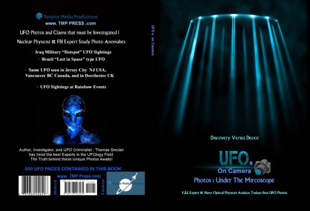 UFO 1000