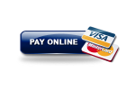 pay_online_button-110
