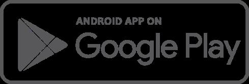 get-it-on-google-play-badge-png-bir-cevap-yaz-n-cevab-iptal-et-781