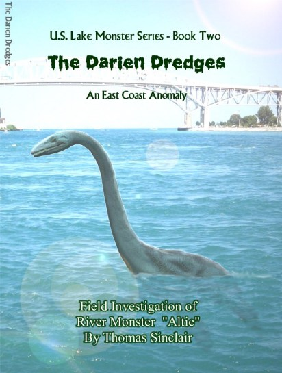 Darien front cover 900x600