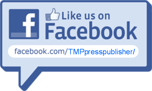 like us logo tmp