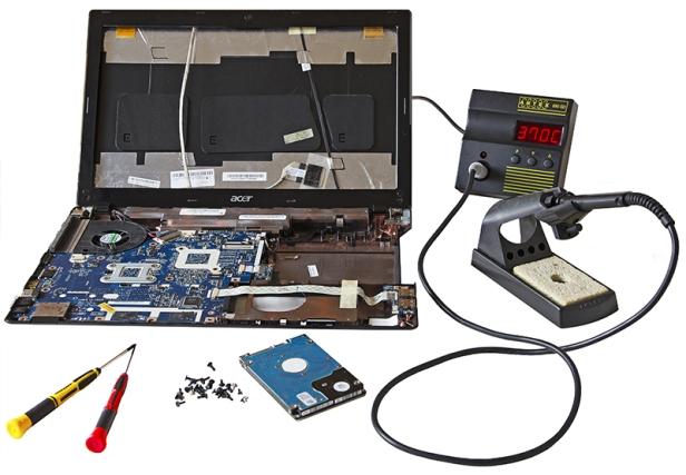 Laptop-Macbook-Repair-orlando-surefixtech