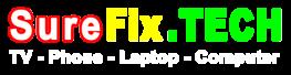 logo_sft_new-263x68