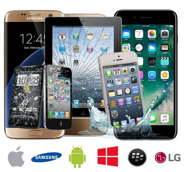 phone-repair-orlando-surefixtech
