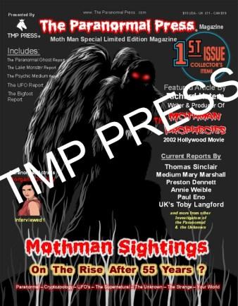 cover #1 watermark