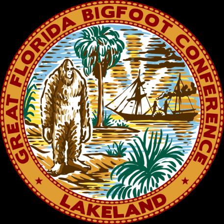 GFBC-Logo
