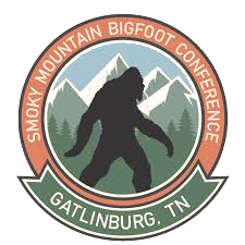 imageonline-co-whitebackgroundremoved (2)